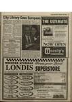 Galway Advertiser 1996/1996_12_12/GA_12121996_E1_011.pdf
