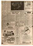 Galway Advertiser 1976/1976_11_18/GA_18111976_E1_012.pdf