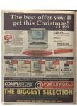 Galway Advertiser 1996/1996_12_12/GA_12121996_E1_020.pdf