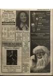 Galway Advertiser 1996/1996_12_12/GA_12121996_E1_015.pdf