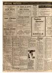 Galway Advertiser 1976/1976_11_18/GA_18111976_E1_002.pdf