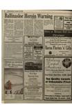 Galway Advertiser 1996/1996_12_12/GA_12121996_E1_018.pdf