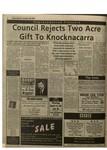 Galway Advertiser 1996/1996_12_12/GA_12121996_E1_006.pdf