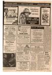 Galway Advertiser 1976/1976_11_18/GA_18111976_E1_007.pdf