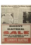 Galway Advertiser 1996/1996_12_26/GA_26121996_E1_010.pdf