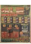 Galway Advertiser 1996/1996_12_26/GA_26121996_E1_013.pdf