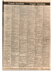 Galway Advertiser 1976/1976_11_18/GA_18111976_E1_011.pdf
