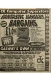 Galway Advertiser 1996/1996_12_26/GA_26121996_E1_005.pdf