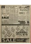 Galway Advertiser 1996/1996_12_26/GA_26121996_E1_019.pdf