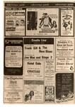 Galway Advertiser 1976/1976_11_18/GA_18111976_E1_006.pdf