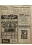 Galway Advertiser 1996/1996_12_26/GA_26121996_E1_011.pdf