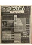 Galway Advertiser 1996/1996_12_26/GA_26121996_E1_009.pdf