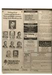 Galway Advertiser 1996/1996_12_26/GA_26121996_E1_016.pdf