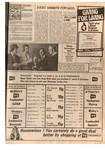 Galway Advertiser 1976/1976_11_18/GA_18111976_E1_009.pdf