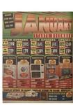 Galway Advertiser 1996/1996_12_26/GA_26121996_E1_012.pdf