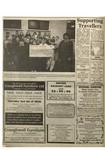 Galway Advertiser 1996/1996_12_26/GA_26121996_E1_018.pdf