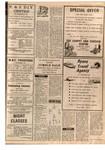 Galway Advertiser 1976/1976_11_18/GA_18111976_E1_003.pdf