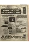 Galway Advertiser 1996/1996_12_26/GA_26121996_E1_007.pdf