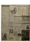 Galway Advertiser 1996/1996_12_26/GA_26121996_E1_002.pdf