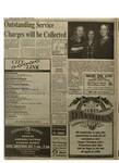 Galway Advertiser 1996/1996_12_26/GA_26121996_E1_004.pdf