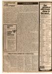 Galway Advertiser 1976/1976_11_18/GA_18111976_E1_004.pdf