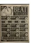 Galway Advertiser 1996/1996_10_17/GA_17101996_E1_009.pdf