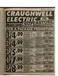 Galway Advertiser 1996/1996_10_17/GA_17101996_E1_007.pdf