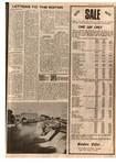 Galway Advertiser 1976/1976_11_18/GA_18111976_E1_005.pdf