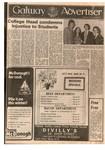 Galway Advertiser 1976/1976_11_18/GA_18111976_E1_001.pdf
