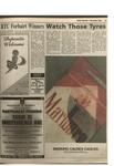Galway Advertiser 1996/1996_10_17/GA_17101996_E1_019.pdf