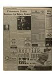Galway Advertiser 1996/1996_10_17/GA_17101996_E1_020.pdf