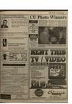 Galway Advertiser 1996/1996_10_17/GA_17101996_E1_017.pdf
