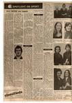 Galway Advertiser 1976/1976_11_18/GA_18111976_E1_010.pdf