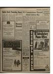 Galway Advertiser 1996/1996_10_17/GA_17101996_E1_013.pdf