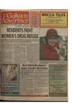 Galway Advertiser 1996/1996_10_17/GA_17101996_E1_001.pdf