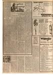 Galway Advertiser 1976/1976_11_18/GA_18111976_E1_008.pdf