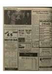 Galway Advertiser 1996/1996_10_17/GA_17101996_E1_010.pdf