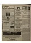Galway Advertiser 1996/1996_10_17/GA_17101996_E1_018.pdf