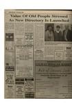 Galway Advertiser 1996/1996_10_17/GA_17101996_E1_012.pdf