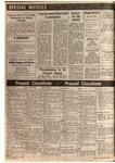 Galway Advertiser 1976/1976_10_14/GA_14101976_E1_006.pdf