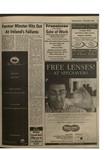 Galway Advertiser 1996/1996_10_17/GA_17101996_E1_015.pdf