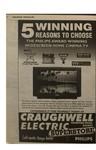 Galway Advertiser 1996/1996_10_17/GA_17101996_E1_006.pdf