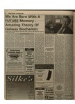 Galway Advertiser 1996/1996_10_17/GA_17101996_E1_016.pdf