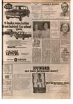 Galway Advertiser 1976/1976_10_14/GA_14101976_E1_005.pdf