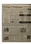 Galway Advertiser 1996/1996_10_17/GA_17101996_E1_008.pdf