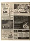 Galway Advertiser 1996/1996_06_20/GA_20061996_E1_006.pdf
