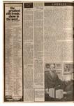 Galway Advertiser 1976/1976_10_14/GA_14101976_E1_008.pdf