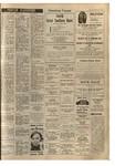Galway Advertiser 1971/1971_03_18/GA_18031971_E1_009.pdf