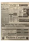 Galway Advertiser 1996/1996_06_20/GA_20061996_E1_012.pdf