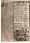 Galway Advertiser 1976/1976_10_14/GA_14101976_E1_012.pdf